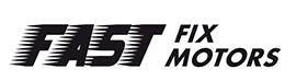 Fast Fix Motors