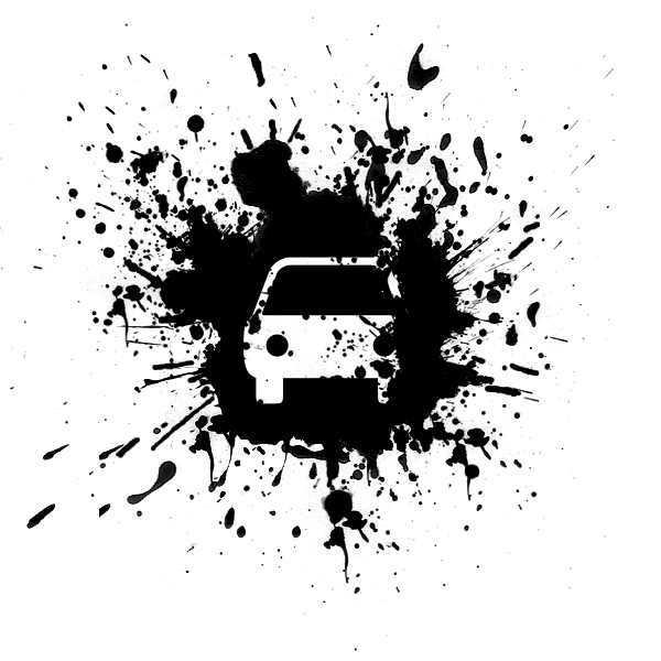 037177-black-paint-splatter-icon-transport-travel-transportation-car12